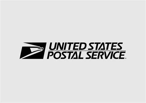 us service u s postal service