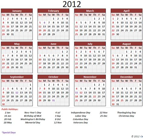 whole year calendar template year calendar perpetual calendar advanced cells at wo