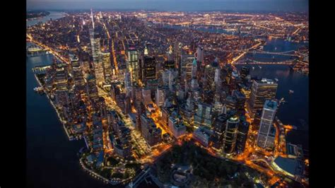 new york air the view from above gratis libro pdf descargar new york city skyline in stunning