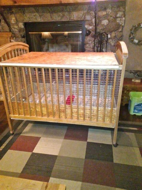 chick      crib   crib   wheels