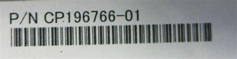 Dvd Rom Laptop Fujitsu fujitsu siemens 1977098c f5 cp196766 01 lifebook s7010