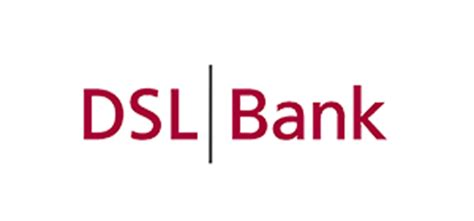 Dsl Bank Privatkredit