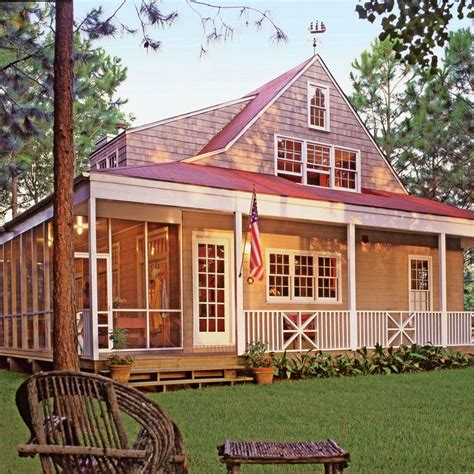 House Plans Southern House Plans We Know You Ll Love House Southern Living
