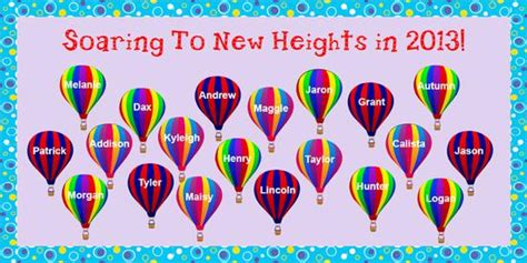 soaring to new heights my quest for an education that began at age 56 books bulletin board ideas using student crafts
