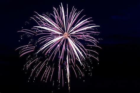images of fireworks where to see bonfire fireworks displays near