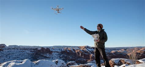 Drone Photo 2017 best drones buying guide