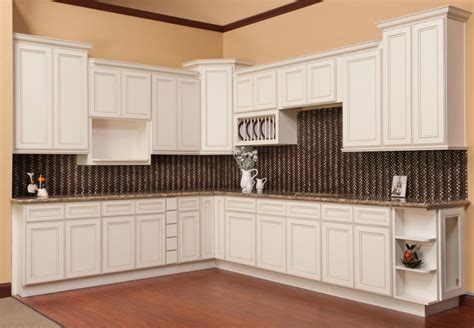 york kitchen cabinets antique white kitchen cabinets with chocolate glaze 2017