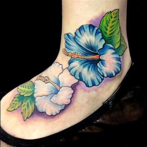 dark water tattoo water tattoos