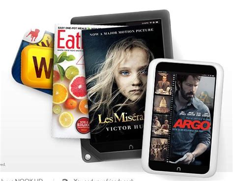Barnes And Noble Gift Card Offer - get a 25 gift card when you buy a nook hd or nook hd