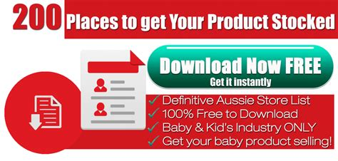 become a wholesaler how to become a wholesaler in australia talk about