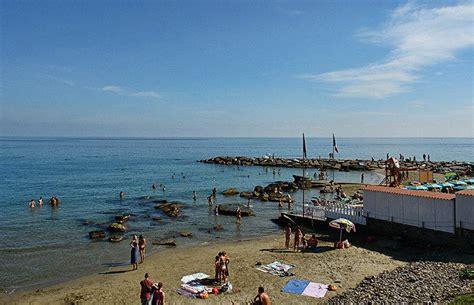 porto maurizio porto maurizio in italy province of imperia liguria