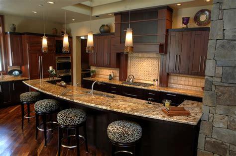 kitchen designer toronto kitchen designer salary toronto kitchen designer salary kitchen designer salary toronto advance