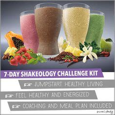 shakeology 10 day challenge 1000 images about beachbody why not on