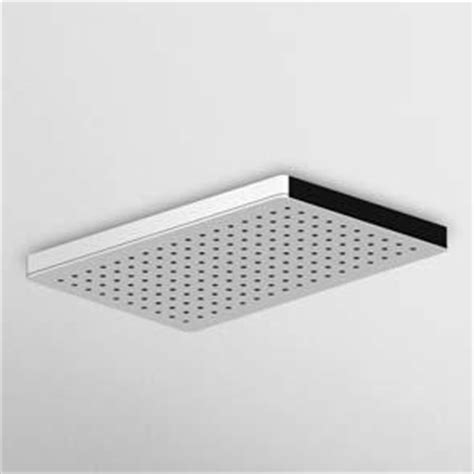 Bath Shower Enclosures Uk merrows bathrooms and showers zucchetti ceiling mounted