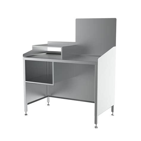 Computer Work Desk Computer Work Desk Uk Manufacturer Syspal Uk