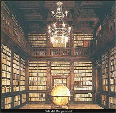 libreria fermo teatro dell aquila di fermo