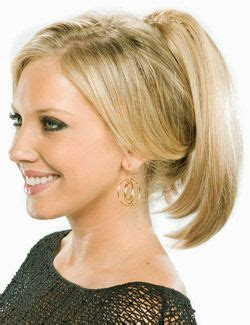 Hair Fringe Styler Clip 17 best images about hair pieces on