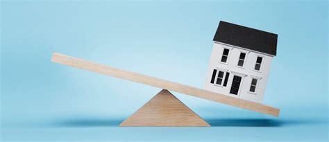 migros bank helpline die europ 228 ischen immobilienpreise im vergleich migros bank