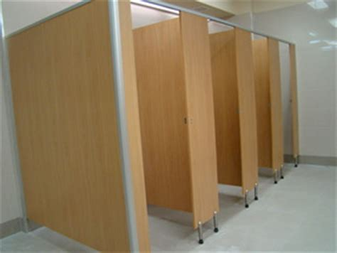 how to install bathroom partitions toilet partition wall systems c wall decal