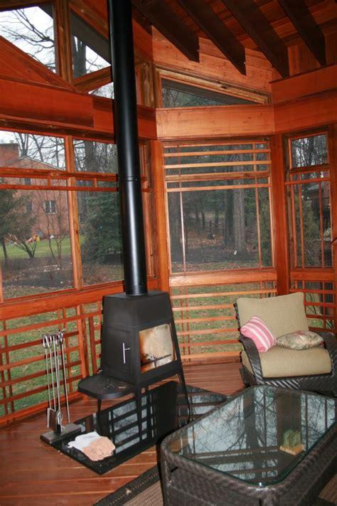 shoji screened porch ballardmensua architecture