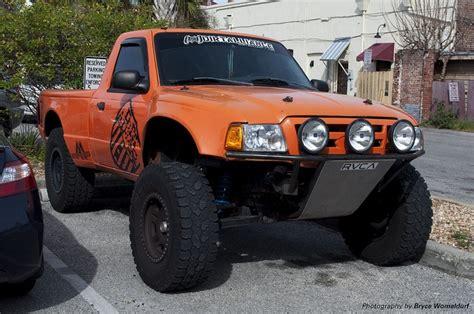 ford baja truck ford ranger ranger trophy truck in st augustine best