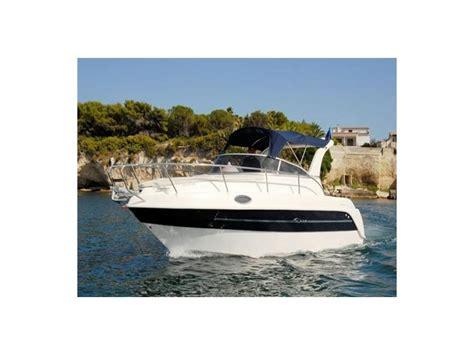 italmar 23 cabin italmar 23 cabin in toscana barche a motore usate 81005