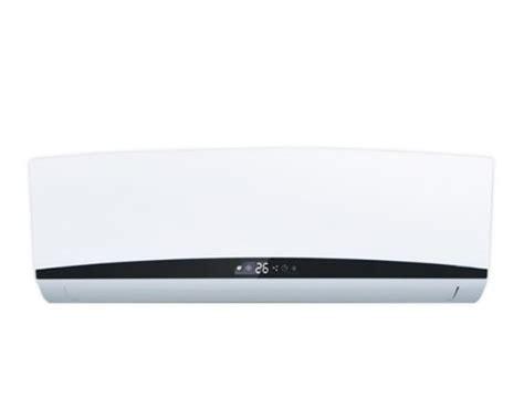 Ac Merk Aqua 10 merk ac terbaik yang bagus dan hemat listrik