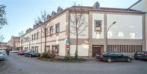 rosenheim trendy in rosenheim with rosenheim - Baubiologie Rosenheim