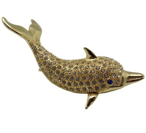 simboli porta fortuna portafortuna delfino bianco animali e simboli