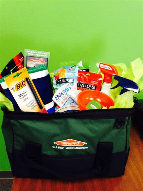Prize Giveaway Ideas - summer tool bag raffle prize raffle prize ideas giveaways pinterest tools and summer