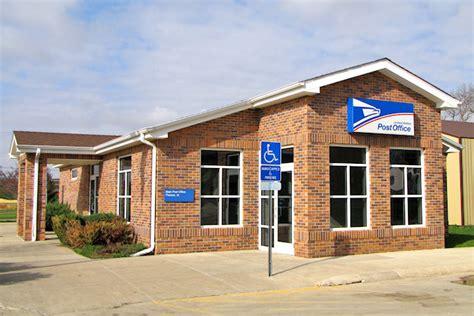 Post Office Search By Address Post Office 51048 Pierson Iowa Iowa Backroads