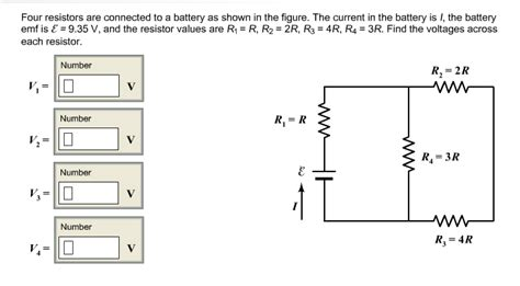 adding resistors in parallel exle umdberg exle resistors in parallel 28 images 3 exles of resistors 28 images consumer