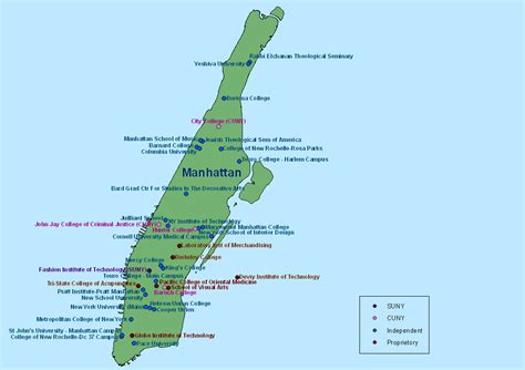 map of manhattan island 100 where is manhattan in new york map island map
