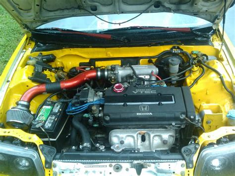 civic ef ba check engine light honda tech