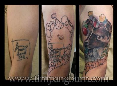 tattoo cover up questions 10 impressive tattoo cover ups cover ups tattoo cover