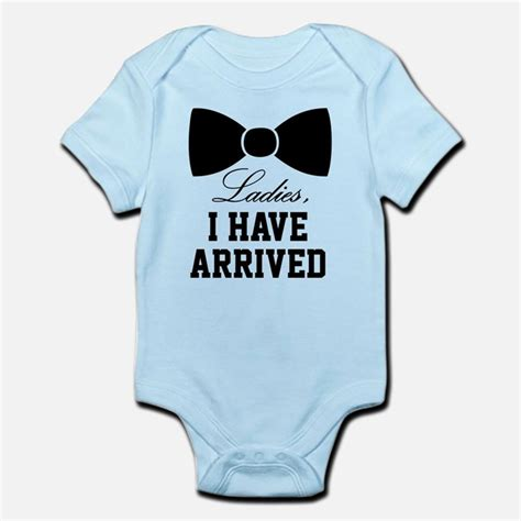 baby clothing cool baby clothes gifts baby clothing blankets bibs