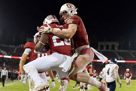 Owlstats Rice Mba by Stanford Rb Bryce Could Give The Cardinal Its Most