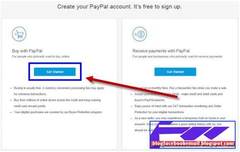 bagaimana cara membuat kuesioner online cara saya daftar dan membuat paypal sai verified