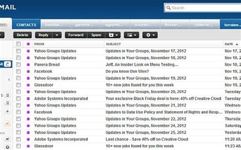 email yahoo romania milioane de conturi de email yahoo vulnerabile la atacuri