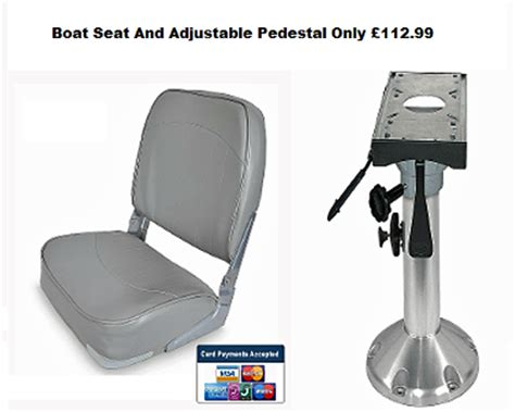boat seat stand boat seats boat seat pedestals table pedestals