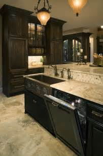 Quartz Kitchen Countertops Kitchen Countertop Trends For 2015
