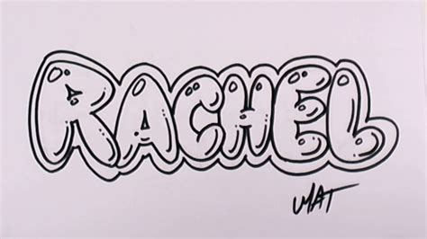 name style design graffiti writing name design 46 in 50 names