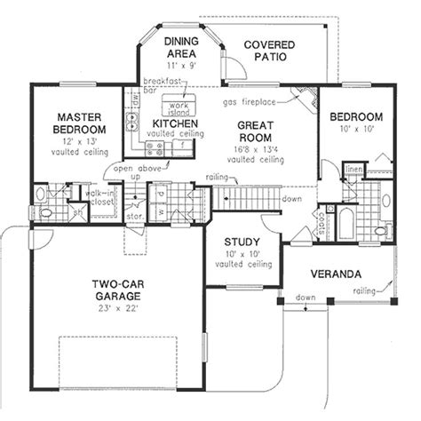 prefab home floor plans the rosewood ranch style modular 1000 images about house plans modular and prefab homes