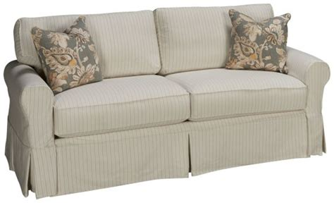 four seasons sofa brokeasshome com
