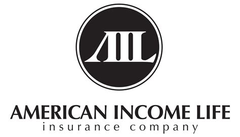 americas insurance company american income donates to fight childhood hunger
