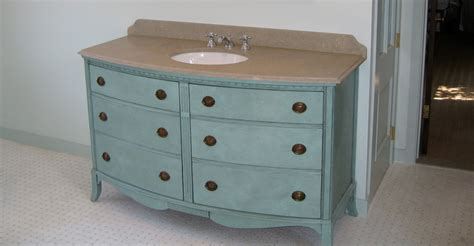 dressers as bathroom vanities dresser into bathroom vanity memes