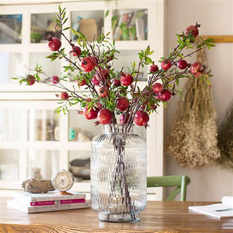 134618 Como Hacer Arboles Miniaturas El Bonsai Artificial Ebook by Compra Artificial Fruit Tree Al Por Mayor De China