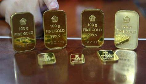 Emas Antam 50 Gram buka tabungan emas pegadaian rugi atau untung tamasia co id