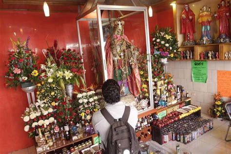 imagenes de altares espirituales otros medios sube n 250 mero de pol 237 ticos fieles a la santa