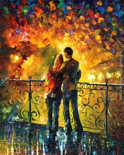paintings for sale leonid afremov last date painting best last date